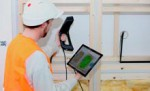 freestyle application construction facility management
